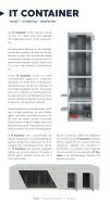 2018_P1_CONTAINER - Page 2