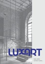 WEB_KATALOG_LUXART-2str