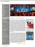 TAGUNGEN, EVENTS & CATERING | B4B Themenmagazin 10.2018 - Page 2