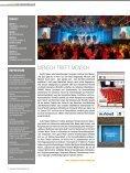 TAGUNGEN, EVENTS & CATERING | B4B Themenmagazin 10.2018 - Seite 2