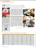 TAGUNGEN, EVENTS & CATERING | B4B Themenmagazin 10.2018 - Page 4