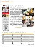 TAGUNGEN, EVENTS & CATERING | B4B Themenmagazin 10.2018 - Seite 4