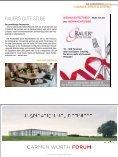 TAGUNGEN, EVENTS & CATERING | B4B Themenmagazin 10.2018 - Seite 5