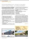 TAGUNGEN, EVENTS & CATERING | B4B Themenmagazin 10.2018 - Seite 6