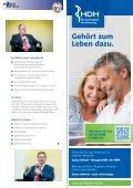 Branche Aktuell - Versicherung - Seite 7