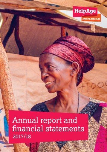 2018-Report-AW-3 copy