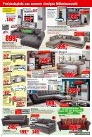 Die Möbelfundgrube - Jubiläums-Verkauf - Seite 2