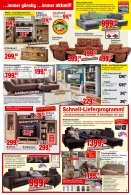 Die Möbelfundgrube - Jubiläums-Verkauf - Seite 3
