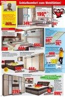 Die Möbelfundgrube - Jubiläums-Verkauf - Seite 4