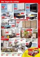 Die Möbelfundgrube - Jubiläums-Verkauf - Seite 5