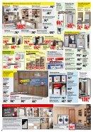 Die Möbelfundgrube - Jubiläums-Verkauf - Seite 6