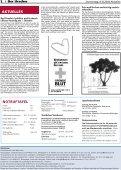 Der Uracher KW 40-2018 - Page 2