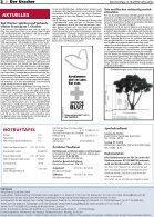 40_04.10.2018_Uracher - Page 2