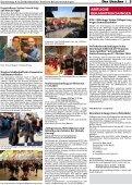 Der Uracher KW 40-2018 - Page 3