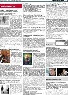 40_04.10.2018_Uracher - Page 5
