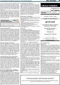 Der Uracher KW 40-2018 - Page 7