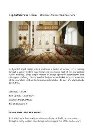 top interior designers in kerala12-converted