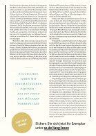 Leseprobe Langstrecke 3/2018 - Page 5