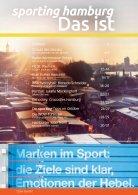 sporting_1018_yumpu - Page 4