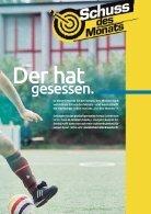 sporting_1018_yumpu - Page 7