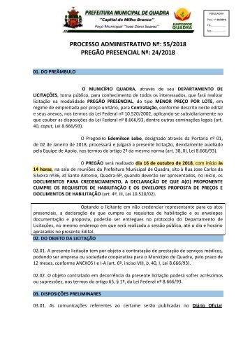PM_QUADRA_SP_PP_24_16102018_SERV_MÉDICOS1