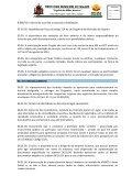 PM_QUADRA_SP_PP_24_16102018_SERV_MÉDICOS1 - Page 3