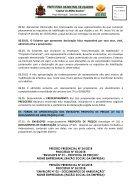 PM_QUADRA_SP_PP_24_16102018_SERV_MÉDICOS1 - Page 4