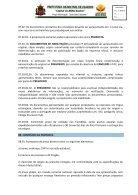 PM_QUADRA_SP_PP_24_16102018_SERV_MÉDICOS1 - Page 5