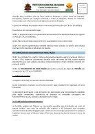 PM_QUADRA_SP_PP_24_16102018_SERV_MÉDICOS1 - Page 6