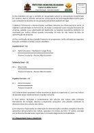 PM_QUADRA_SP_PP_24_16102018_SERV_MÉDICOS1 - Page 7