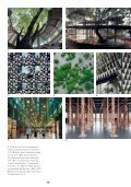 HORTITECTURE The Power of Architecture and Plants - Page 6