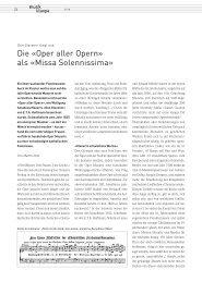 ML_05_2018_Die Oper aller Opern als Missa Solennissima