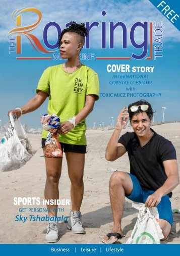 ISSUE 3 online