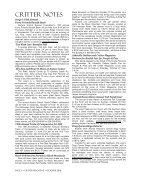ASHEVILLE-OCT18-WEB - Page 2