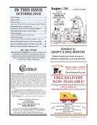 ASHEVILLE-OCT18-WEB - Page 3