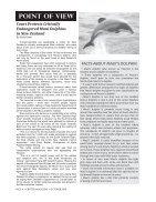 ASHEVILLE-OCT18-WEB - Page 4