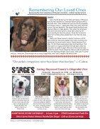 ASHEVILLE-OCT18-WEB - Page 6