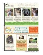 ASHEVILLE-OCT18-WEB - Page 7