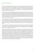 RICHTLINIEN FüR DIE SACHGERECHTE DüNGUNG IM OBSTBAU - Seite 4