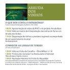 DIA NACIONAL DAS LINHAS DE TORRES  - Page 4