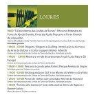 DIA NACIONAL DAS LINHAS DE TORRES  - Page 5