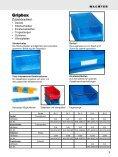 Kunststoffbehälter - Page 3