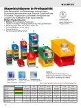 Kunststoffbehälter - Page 4