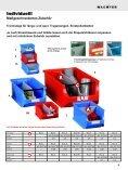 Kunststoffbehälter - Page 5