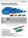 Kunststoffbehälter - Page 6