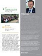 04102018_BASF Notícias_Setembro 2018 (PORTUGUÊS) - Page 3
