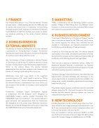 TIC 2018 Manufactuer E-MAG - Page 7