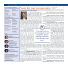Chamber Newsletter - October 2018 - Page 2