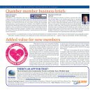 Chamber Newsletter - October 2018 - Page 5