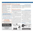 Chamber Newsletter - October 2018 - Page 6